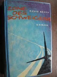 David Beaty Zone des Schweigens