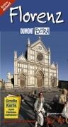 Florenz. DuMont Extra. Extra-aktuell. 5 Extra- Touren. 2. Auflage