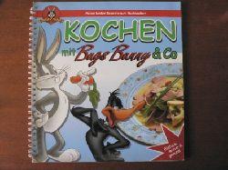 Bugs  Bunny Kochen mit Bugs Bunny & Co. Meine besten Rezepte zum Nachkochen. Einfach, lecker & gesund.