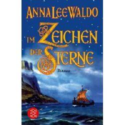 Anna Lee Waldo Im Zeichen der Sterne