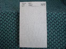 Krehayn, Joachim (Hrsg.)  Englische Dramen