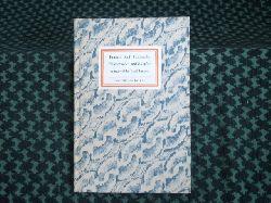 Fitzgerald, Francis Scott  Wiedersehen mit Babylon – Ausgewählte Erzählungen