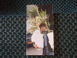 Topfpflanzen 1991/92