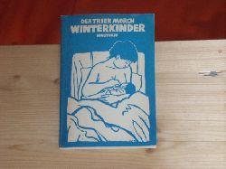 Morch, Dea Trier  Winterkinder