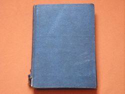 London, Jack  The best short stories of Jack London