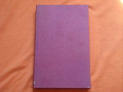 Éluard, Paul  Choix de Poèmes – Ausgewählte Gedichte