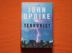 Updike, John  Terrorist