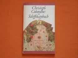 Columbus, Christoph  Schiffstagebuch