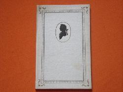 Fürnberg, Louis  Mozart-Novelle