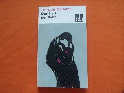 Cavanna, Francois  Das Lied der Baba