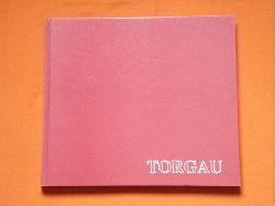 Torgauer Verlagsgesellschaft (Hrsg.)  Torgau