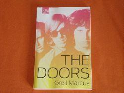 Marcus, Greil  The Doors
