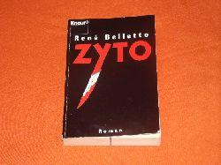 Belletto, René  Zyto