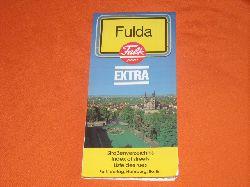 Falk Plan: Fulda