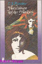 """Forester, Cecil S.:  Hornblower auf der """"Hotspur"""" : Roman. [Übers. von Eugen von Beulwitz] / Ullstein-Buch ; Nr. 2651"""