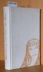 Manning , Olivia    Manning , Olivia   Die Tauben der Venus