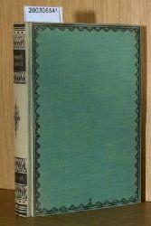 Rumpelstilzchen Nee aber sowas ! 1934/35 - Der Reihe fünfzehnter Band