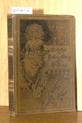 Bibliothek der Unterhaltung und des Wissens. Mit Originalbeiträgen der hervorragendsten Schriftsteller und Gelehrten. Jahrgang 1894, dreizehnter Band