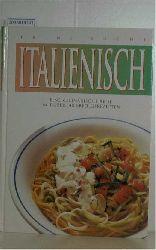 Feine Küche Italienisch