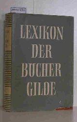 Lexikon der Büchergilde