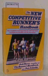 B. Glover, P. Schuder  B. Glover, P. Schuder The New Competitive Runner`s Handbook