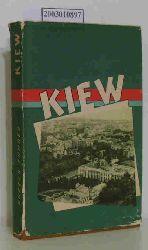 Kiew - kurzer Führer