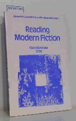 S. Barstow Joby  S. Barstow Joby Reading Modern Fiction