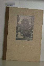 Statistisches Amt Hameln  Statistisches Amt Hameln Titel: Hameln im jahr 1955