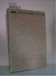 Herausgeber: Ruhrgas Aktiengesellschaft Essen  Herausgeber: Ruhrgas Aktiengesellschaft Essen Gas Installations Details. Ausgabe 1987