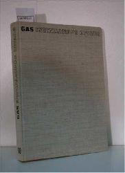 Bearbeiter: Paschen von Flotow, Horst Leiermann  Bearbeiter: Paschen von Flotow, Horst Leiermann Gas Installations Details 88
