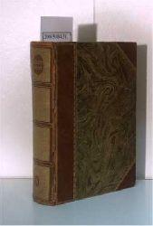 Augusta Steinberg [hg]   Augusta Steinberg [hg] Körners Werke in 2 Teilen - komplett in einem Buch