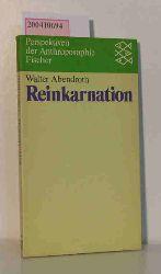 Abendroth, Walter  Abendroth, Walter Reinkarnation
