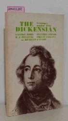 The Dickensian / Vol. 66 , No. 361