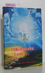 """Grove, Hans-Joachim ; Richter, Hans-Arthur""  ""Grove, Hans-Joachim ; Richter, Hans-Arthur"" Vergessenes Land ..."
