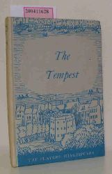 The Player`s Shakespeare - The Tempest