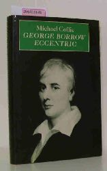 M. Collie  M. Collie George Borrow Eccentric