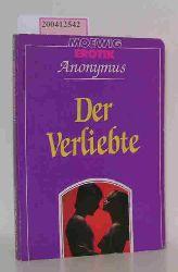 Anonymus  Anonymus Der  Verliebte Eroticon