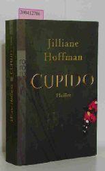 Hoffmann, Jiliane  Hoffmann, Jiliane Cupido