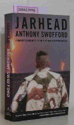 Swofford, Anthony  Swofford, Anthony Jarhead