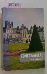 P. Morel  P. Morel Fontainebleau