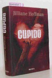 J. Hoffmann  J. Hoffmann Cupido