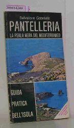 S. Gabriele  S. Gabriele Pantelleria