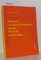 H. und P. Groh  H. und P. Groh Sportverletzungen und Sportschäden