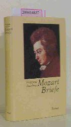 W.A. Mozart Briefe