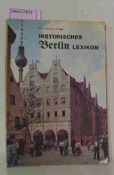 Demps, Laurenz  Demps, Laurenz Historisches Berlin-Lexikon