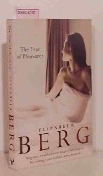 E. Berg  E. Berg The Year of Pleasures