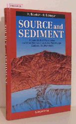 H. Ibbeken, R. Schleyer  H. Ibbeken, R. Schleyer Source and Sediment