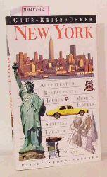Brooks, Lester u. Patricia, S. Farewell  Brooks, Lester u. Patricia, S. Farewell New York