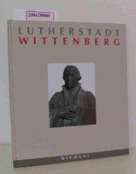 Treu, Martin  Treu, Martin Lutherstadt Wittenberg