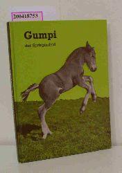 Vera    Vera  Gumpi, der Springinsfeld